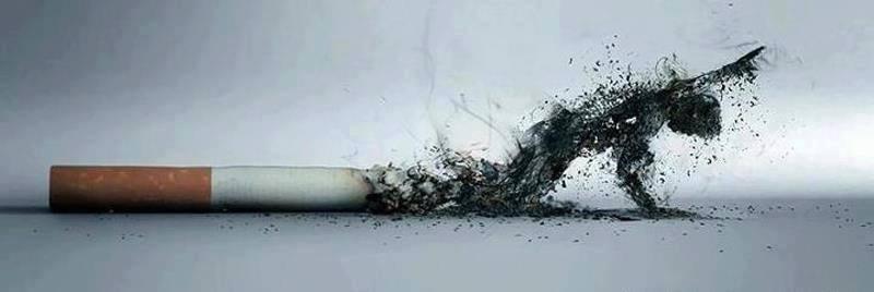 O tabagismo integra o grupo dos transtornos mentais e comportamentais devidos ao uso de substância psicoativa e é a maior causa isolada evitável de adoecimento e mortes precoces em todo o mundo.
