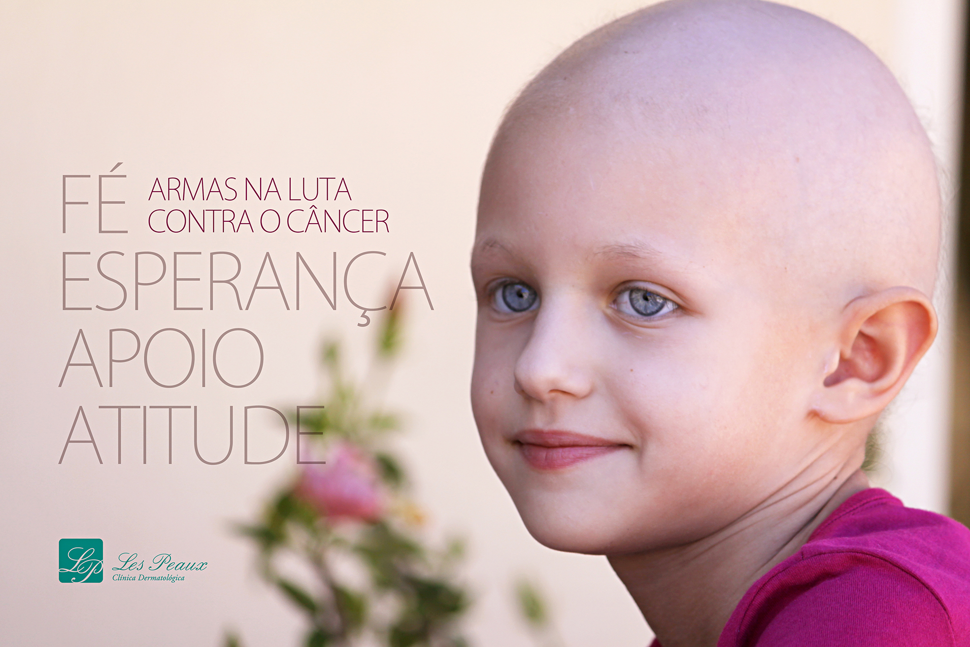 A cada ano, o câncer provoca cerca de 8 milhões de mortes no mundo. Estima-se que um terço dessas mortes poderia ter sido evitado com mais prevenção, detecção precoce e acesso aos tratamentos existentes.