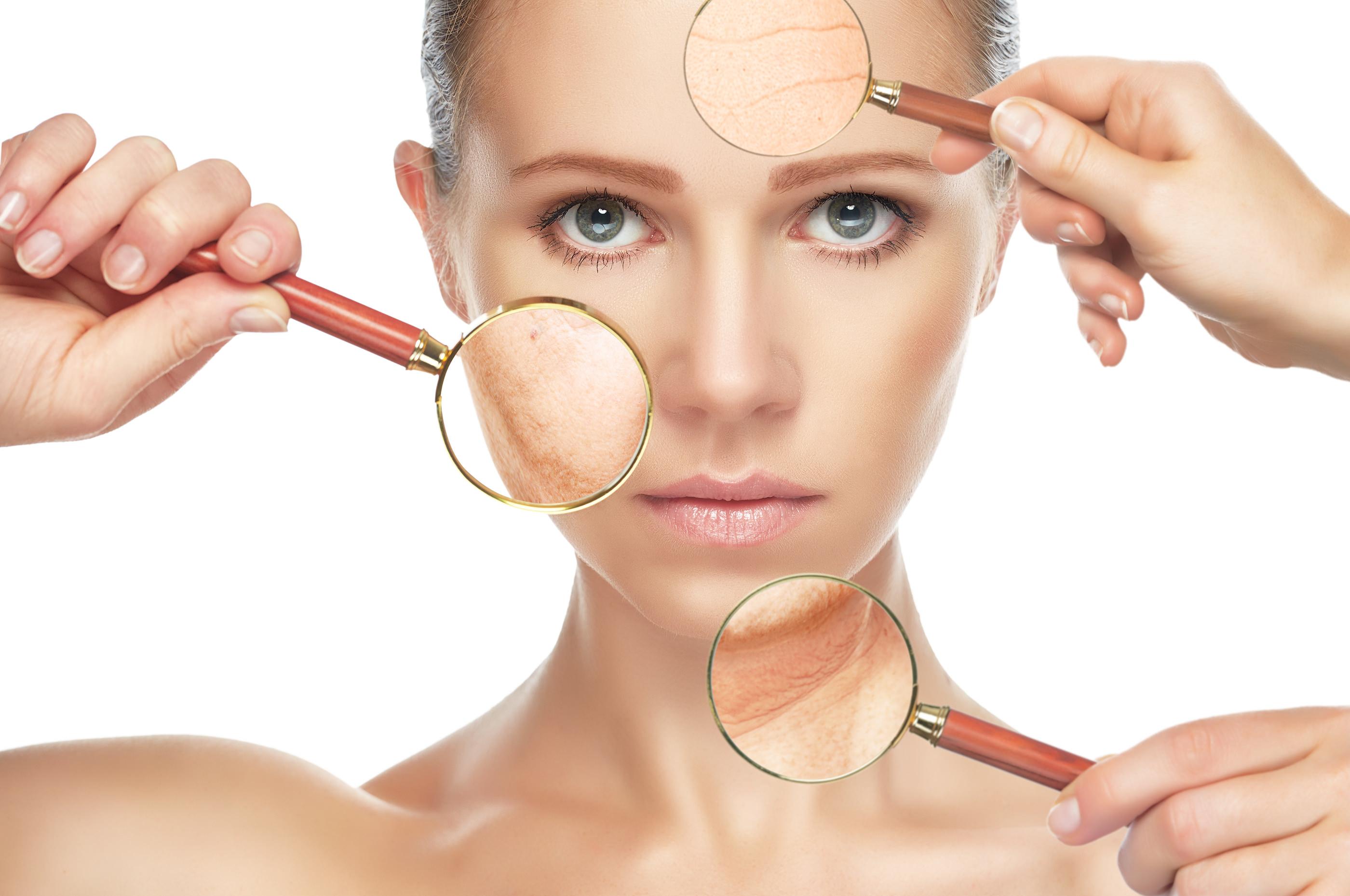 Laser CO2 com 'Drug Delivery' trata a pele de dentro para fora e potencializa ativos terapêuticos em mais de 30%.