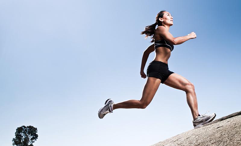 Em período olímpico, o maior temos dos atletas e equipes técnicas é a saraivada de lesões em função do desgaste muscular. No entanto, problemas dermatológicos causados pelo desgaste físico também são recorrentes e perigosos.