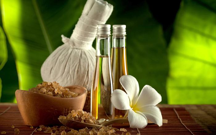 Puro, limpo e simples. Cosméticos orgânicos são feitos 100% à base de ingredientes naturais e vegetais. Mas será que funcionam mesmo?