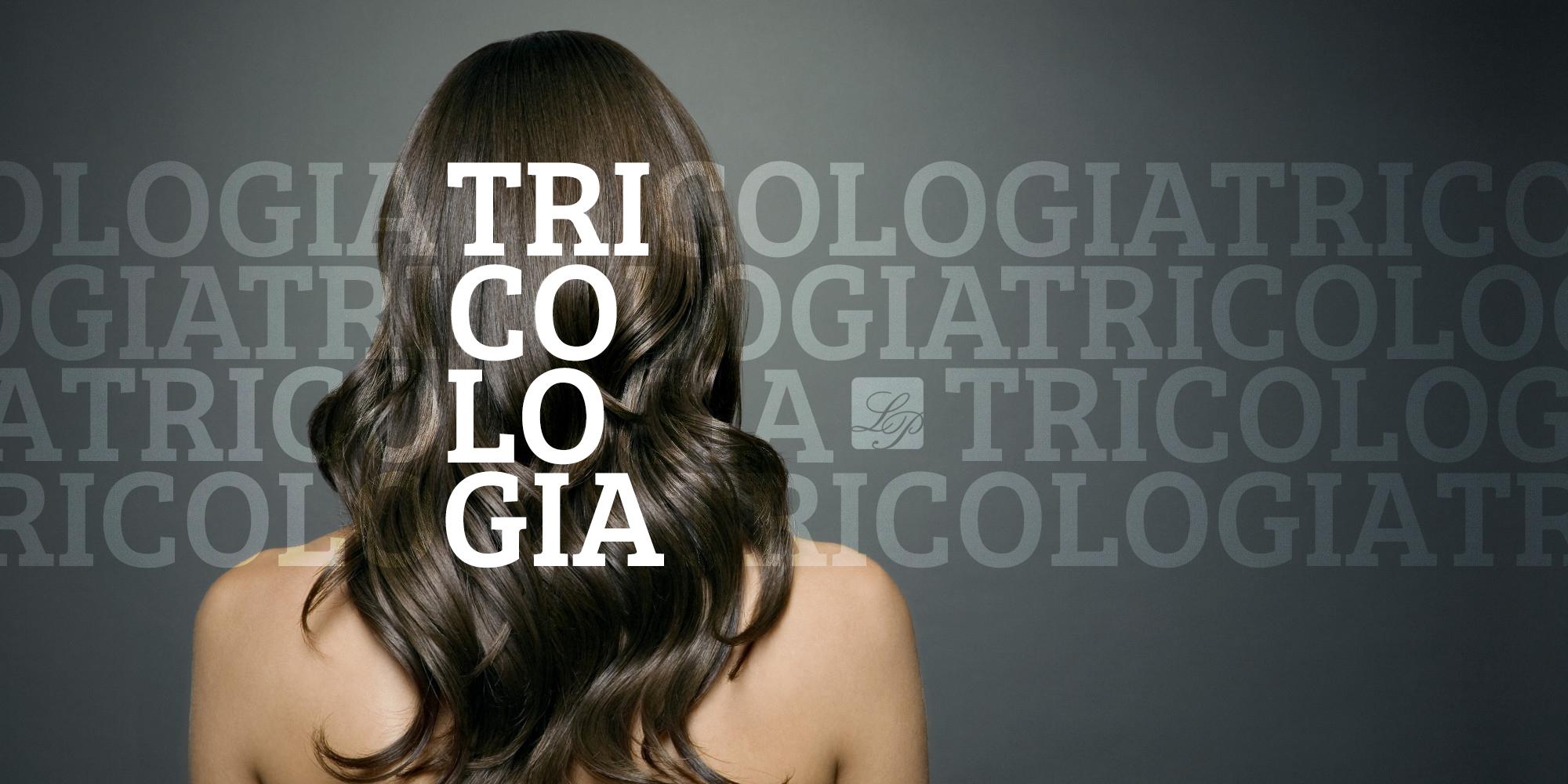 A tricologia é um ramo da ciência especializado na identificação, análise e solução de problemas como a queda do cabelo, enfraquecimento e afinamento dos fios e outros problemas do couro cabeludo.