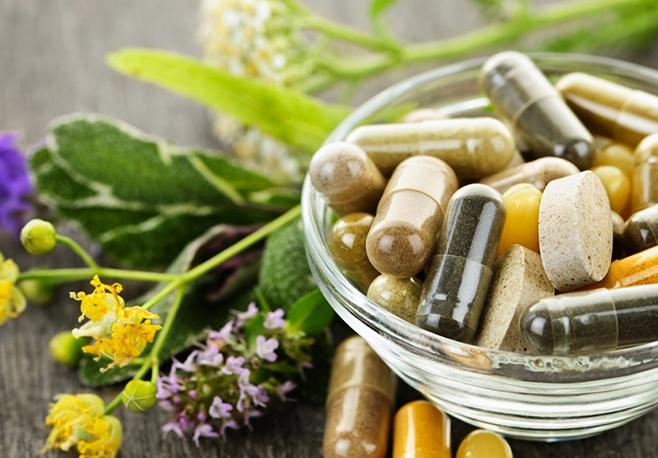 Mitos e verdades no uso dos nutracêuticos - Imagem Shutterstock