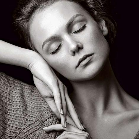 Imagem: Vogue Brasil