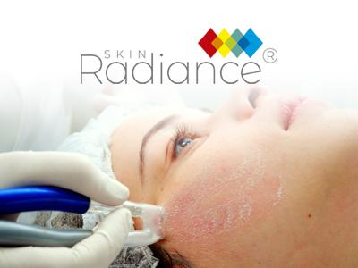 Skin Radiance   Clínica Les Peaux
